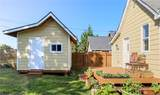 6620 Puget Sound Ave - Photo 34