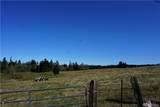 0-xx Deer Park Rd - Photo 3