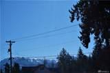 0-xx Deer Park Rd - Photo 9