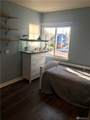 7612 Glenwood Ave - Photo 14