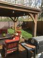 7612 Glenwood Ave - Photo 18
