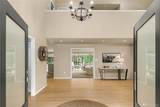 13760 223rd Ave - Photo 3