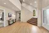 13760 223rd Ave - Photo 4