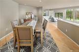 13760 223rd Ave - Photo 8