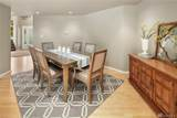 13760 223rd Ave - Photo 9