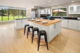 13760 223rd Ave - Photo 10