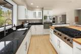 13760 223rd Ave - Photo 11