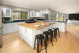13760 223rd Ave - Photo 14