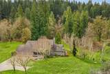 13760 223rd Ave - Photo 15