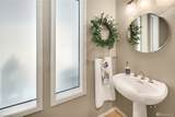 13760 223rd Ave - Photo 17
