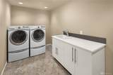 13760 223rd Ave - Photo 18