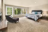 13760 223rd Ave - Photo 19