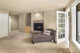 13760 223rd Ave - Photo 20