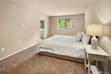 13760 223rd Ave - Photo 29