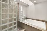 13760 223rd Ave - Photo 30