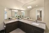 13760 223rd Ave - Photo 31