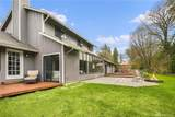 13760 223rd Ave - Photo 36