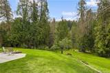 13760 223rd Ave - Photo 37