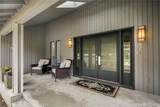 13760 223rd Ave - Photo 38
