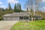 13760 223rd Ave - Photo 39