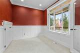 25204 19th Ave - Photo 3