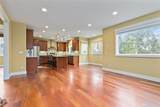 25204 19th Ave - Photo 8