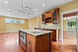 25204 19th Ave - Photo 10