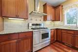 25204 19th Ave - Photo 12