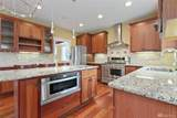 25204 19th Ave - Photo 14