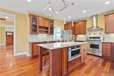 25204 19th Ave - Photo 15