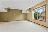 25204 19th Ave - Photo 16