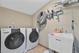 25204 19th Ave - Photo 17