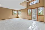 25204 19th Ave - Photo 18
