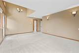 25204 19th Ave - Photo 19