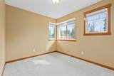 25204 19th Ave - Photo 23