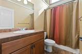 25204 19th Ave - Photo 24