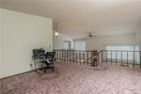 627 Olympic View Dr - Photo 18