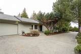3708 Mohawk Dr - Photo 4