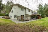 3708 Mohawk Dr - Photo 35