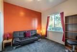 3711 Saratoga Rd - Photo 20