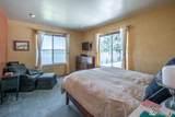 3711 Saratoga Rd - Photo 23