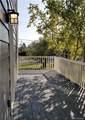 3245 Bennett Drive - Photo 38
