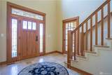 5923 Foxtail Ct - Photo 3