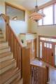5923 Foxtail Ct - Photo 4
