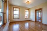 5923 Foxtail Ct - Photo 6