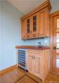 5923 Foxtail Ct - Photo 7