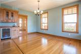 5923 Foxtail Ct - Photo 9