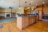 5923 Foxtail Ct - Photo 12