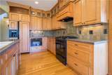 5923 Foxtail Ct - Photo 13