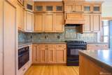 5923 Foxtail Ct - Photo 14